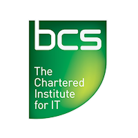 BCS - The Chartered institute for IT