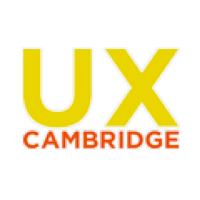 UX Cambridge