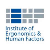 Institute of Ergonomics & Human Factors