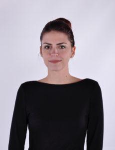 Laura Northedge