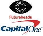 Futureheads and Capital One