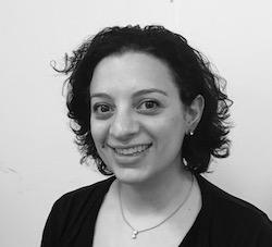 Dana Demin