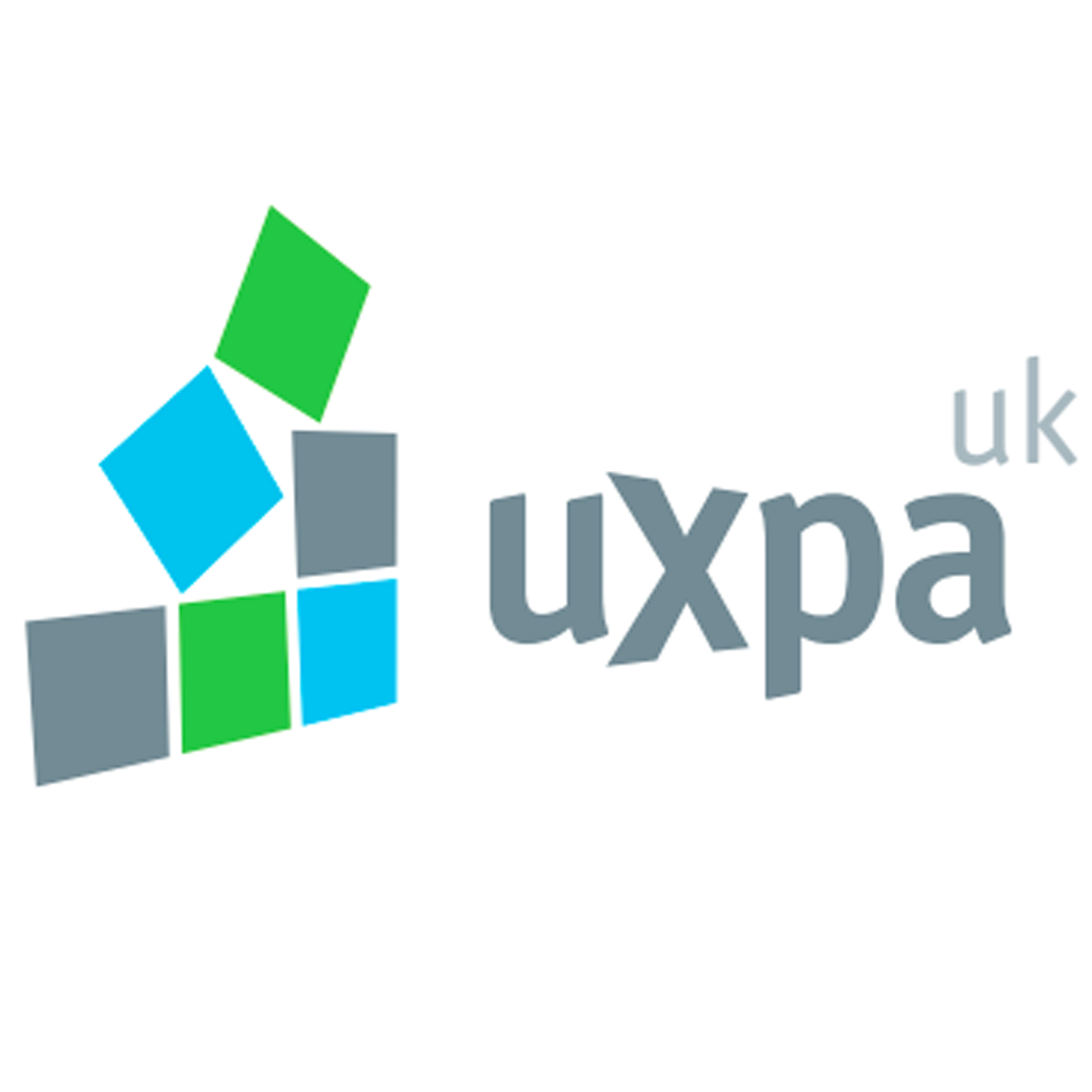 Academic Courses User Experience Professionals Association Uk