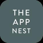 The App Nest