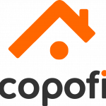 CopoFi
