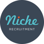 Niche Recruitment Ltd